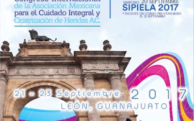 AMCICHAC 21-23 DE SEPTIEMBRE LEON GUANAJUATO